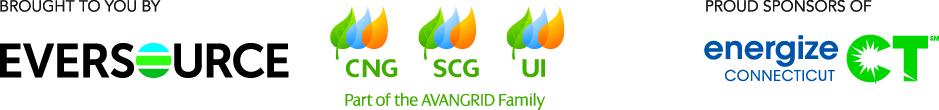 UI/SCG/CNG